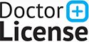 DOCTOR LICENSE GbR